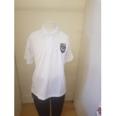 Harris Academy Falconwood PE Polo