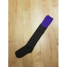 Harris Football Sock