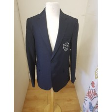 King Henry Girls Blazer