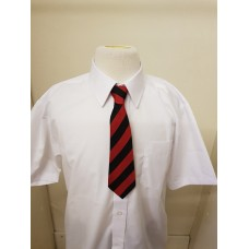 Nightingale Elastic Tie