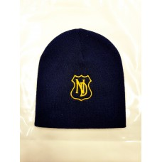 Notre Dame Wooly Hat