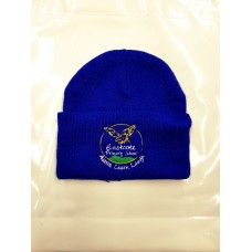 Eastcote Wooly Hat