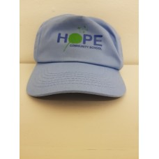 Hope Community School Cap
