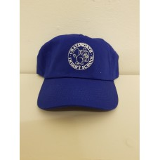Chatsworth Cap