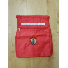 Cardwell PE Bag with school logo