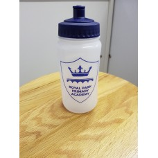 Royal Park Water Bottle