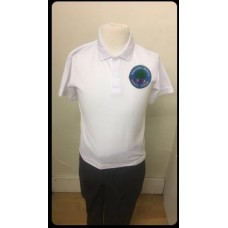 Alexander Mcleod Polo Shirt