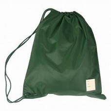 Sherwood Park Primary PE Bag