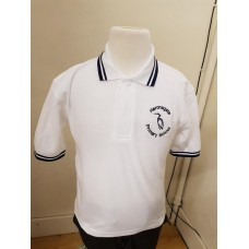 Heronsgate Primary Polo Shirt with School Logo