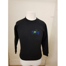 Hope Community School PE Sweatshirt