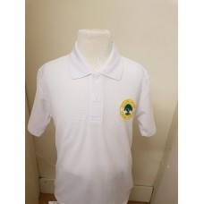 Joydens Wood Junior Polo Shirt
