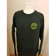Joydens Wood Junior Sweatshirt