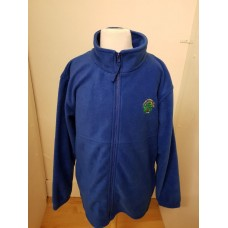 Orchard Primary Fleece