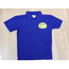 Mini explorers Polo Shirt