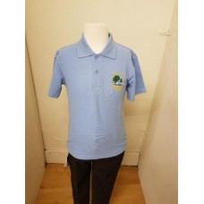 Bedonwell Polo Shirt