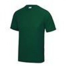 BETHS (New) Green House Colour PE T- Shirt