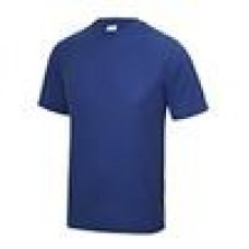 BETHS (New) Blue House Colour PE T- Shirt