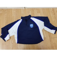 Beths Rugby Shirt
