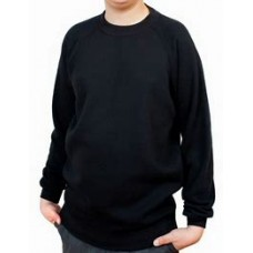Fawkham Montessori Sweatshirt with logo