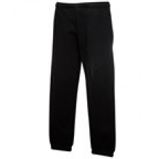Harris Primary Orpington PE Joggers
