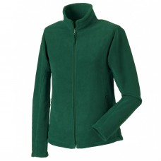 Joydens Wood Junior Fleece with School Logo