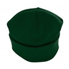 The  Woods Nursery Wooly  Hat