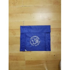 Chatsworth Infant Book Bag with school logo
