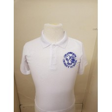 Chatsworth Infant Polo Shirt