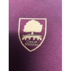 Cleeve Meadow  Girls Blazer