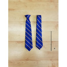 Featherby  Long Tie