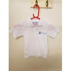 Featherby Infant Polo