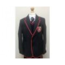 Harris Garrard Girls Blazer