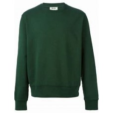 Grange Park Primary Sweatshirt with School Logo