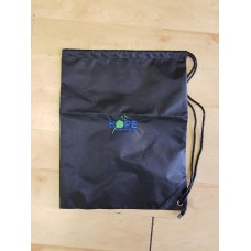 Hope Community School PE Bag