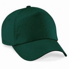 Joydens wood infant Cap with school logo