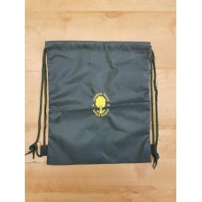 Joydens Wood Infant PE Bag with school logo