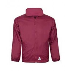 Royal Park Primary  Revi Fleece