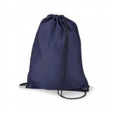 Bexley Manor PE Bag with School Logo
