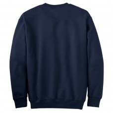 Grange Park Sweatshirt with School Logo