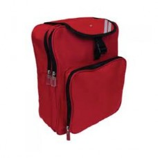Nightingale Primary School Rucksack