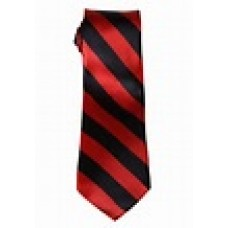 Nightingale Normal Tie