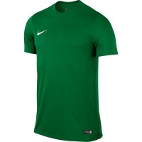 King Henry PE Green Top (New Year 7- Starting Sept 2019)