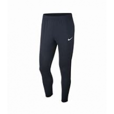 Riverston   nike navy  Joggers with school logo yrs 5-11