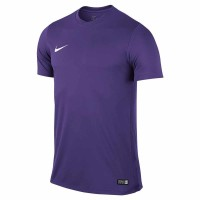 King Henry PE Purple  Top (Year 8 Only)