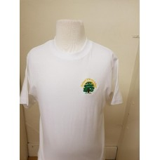 Orchard Primary PE T-Shirt