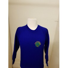 NEW 2019 Orchard Primary V-Neck Jumper from Year 1-6