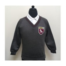 Harris primary orpington Jumper