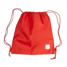 Nightingale PE Bag with School Logo
