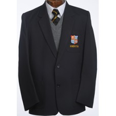 Riverston Girls Blazer