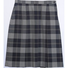 Riverstone  Skirt Years 7-11